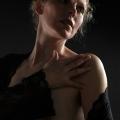 Aktfotografie für Frauen