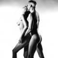 Akt-Fotoshooting -Aktfotografie für Frauen, Männer und Paare