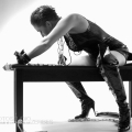 Fetisch-Fotoshooting -Fetisch-Fotografie für Frauen, Männer und Paare