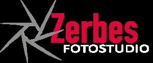 Akt Fotografie, Erotik Fotografie Fotostudio Zerbes Köln